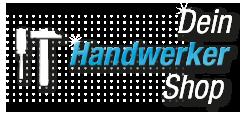 Dein Handwerker Shop-Logo